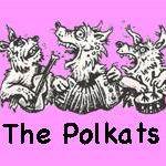 The Polkats