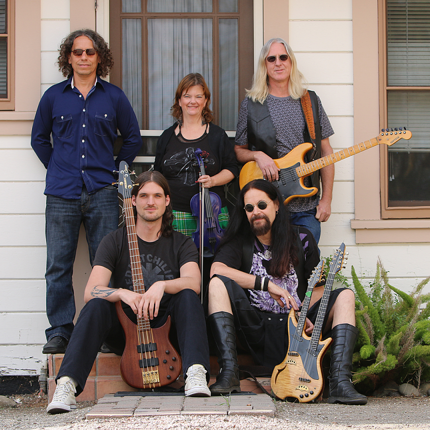 Tempest (2015 lineup)