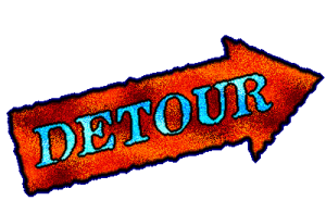 Detour, the folk, roots and world music show om WTMD