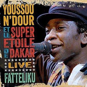 youssou-ndour-fatteliku