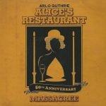 Alice's Restaurant 2916