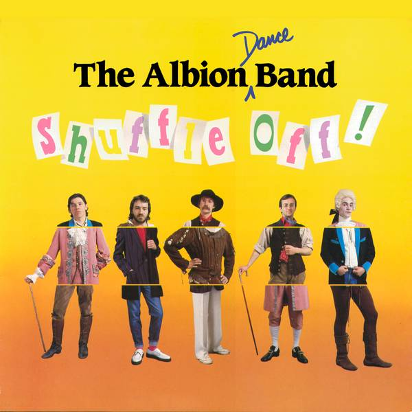 albion-dance-band-shuffle-off