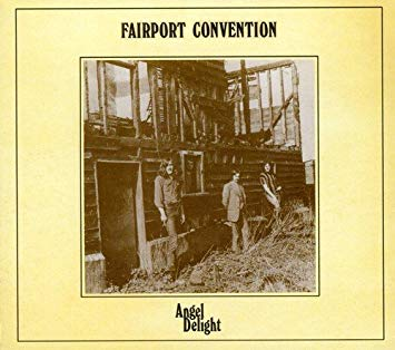 fairport-convention-angel-delight