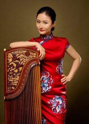 Wu Mengmeng
