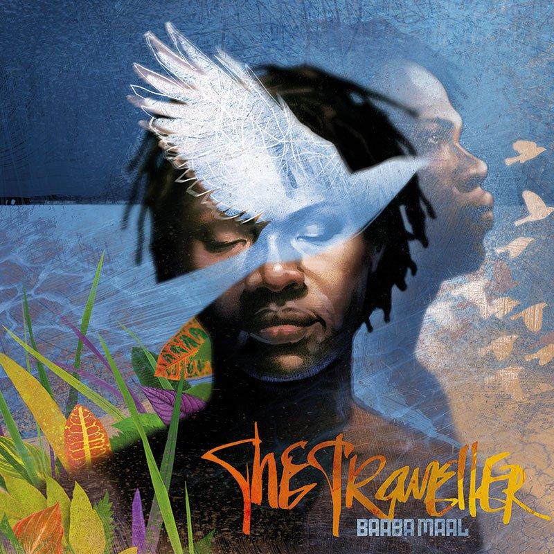 baaba-maal-traveller-cd