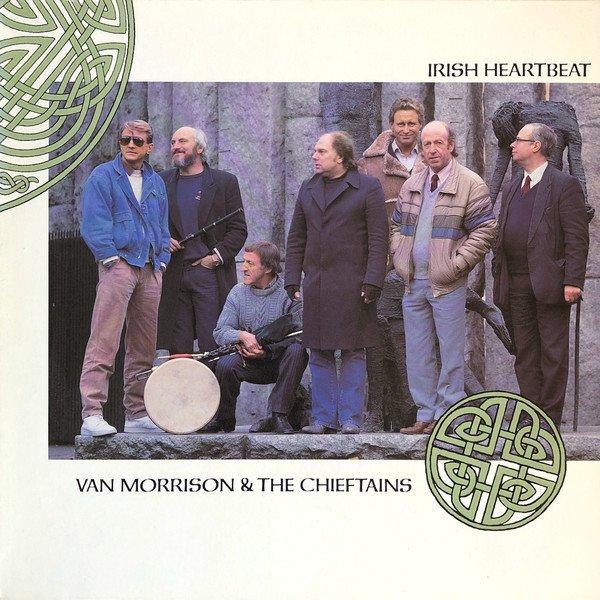 Van Morrison & the Chieftains