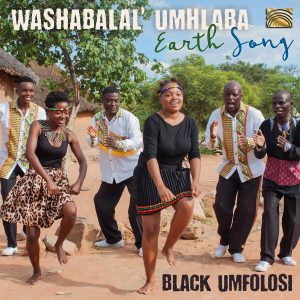 Black Umfolosi