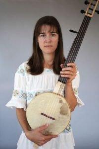 Susan Pepper