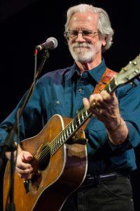 Jack Williams (photo by Ira Hantz)